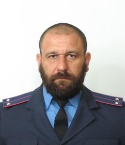 Onyshchenko Ruslan